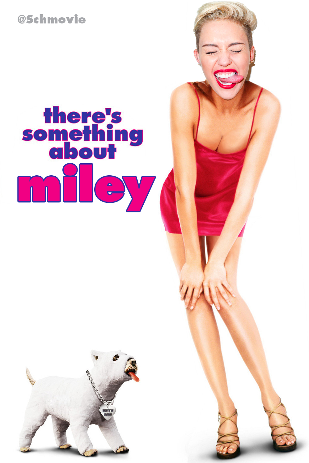 somethingabout_miley.jpg