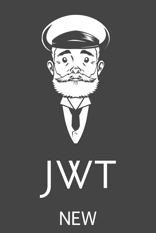 JWT_newv2_o.jpg