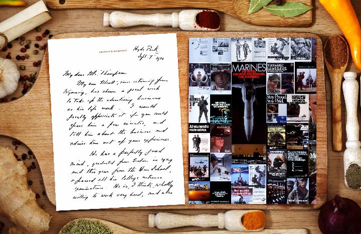 roosevelt_letter.jpg