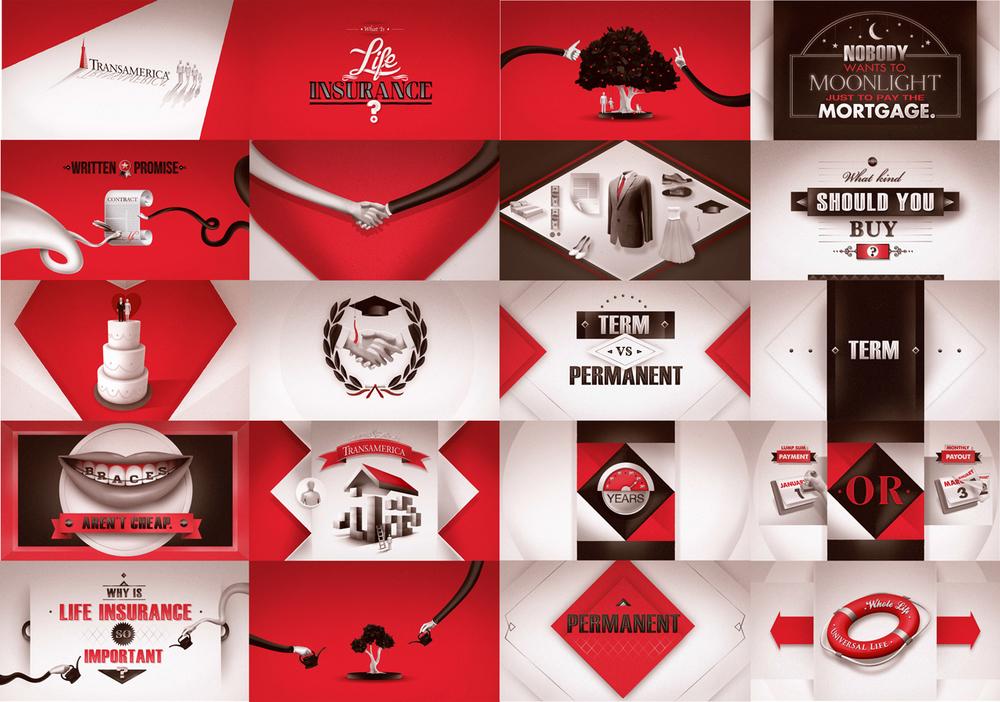 TA_collage.jpg