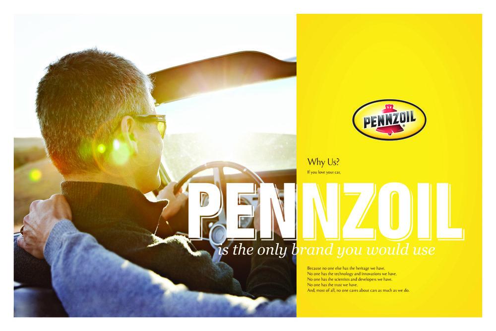 Pennzoil_BrandBook_7_16_Page_12.jpg