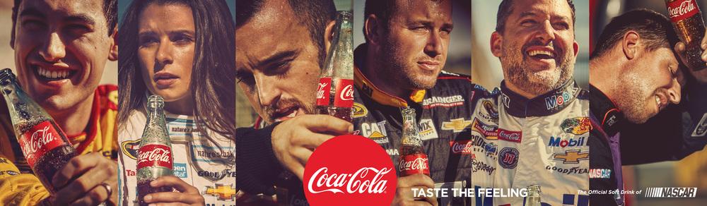 COKE_NASCAR.jpg
