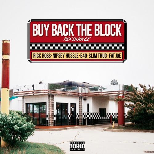 buy-back-the-blocl.jpg