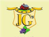 4JG's logo web.jpg