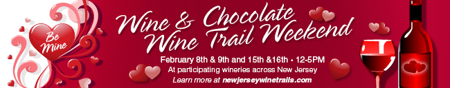 GSWGA-Valentines WineTrail-Wineries_Static.jpg