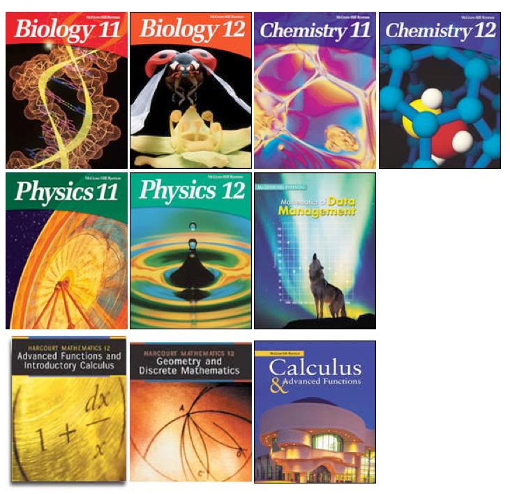Grade 8 Math Textbook Pdf Nelson - nelson math textbook