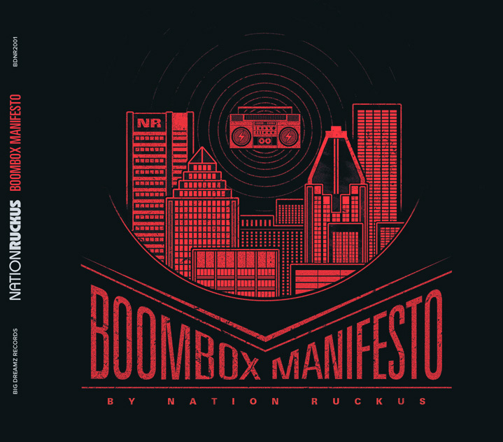 BoomboxManifesto-frontCover-web2.jpg
