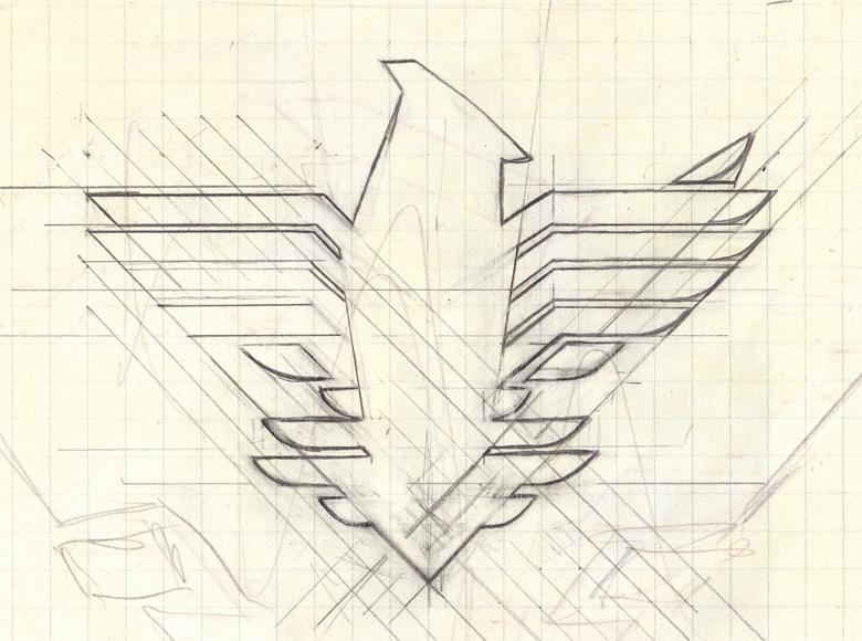 lostAndFound-sketch-process2.jpg