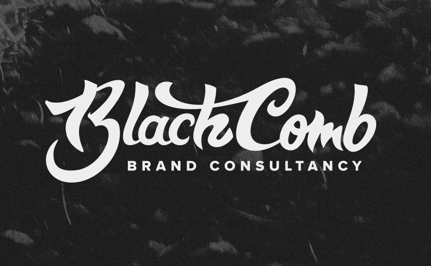 BlackComb-logo.jpg