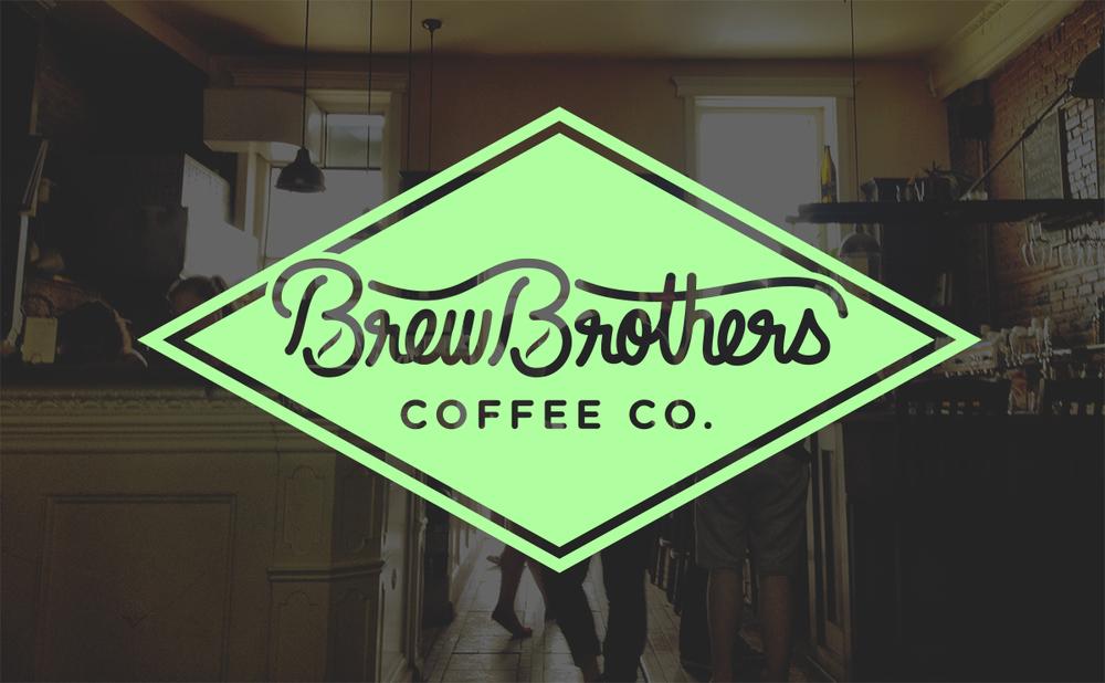 brewBrothers-Logo4-Layer.jpg