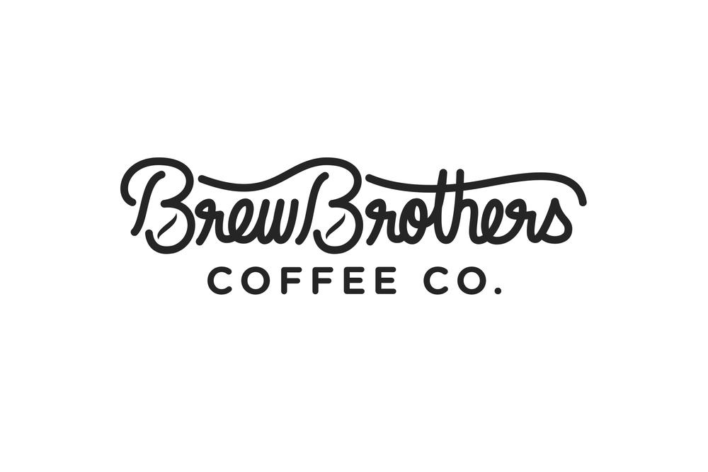 brewBrothers-Logo.jpg