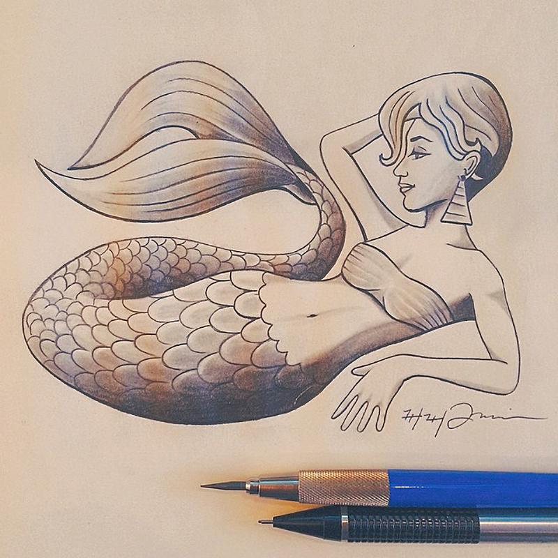 mermaidSketch.jpg