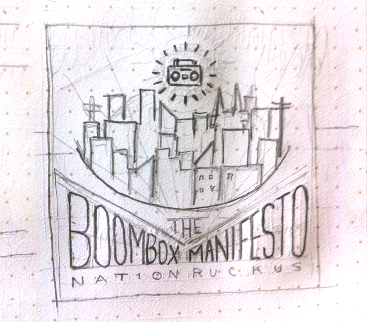 boomboxSketch.jpg