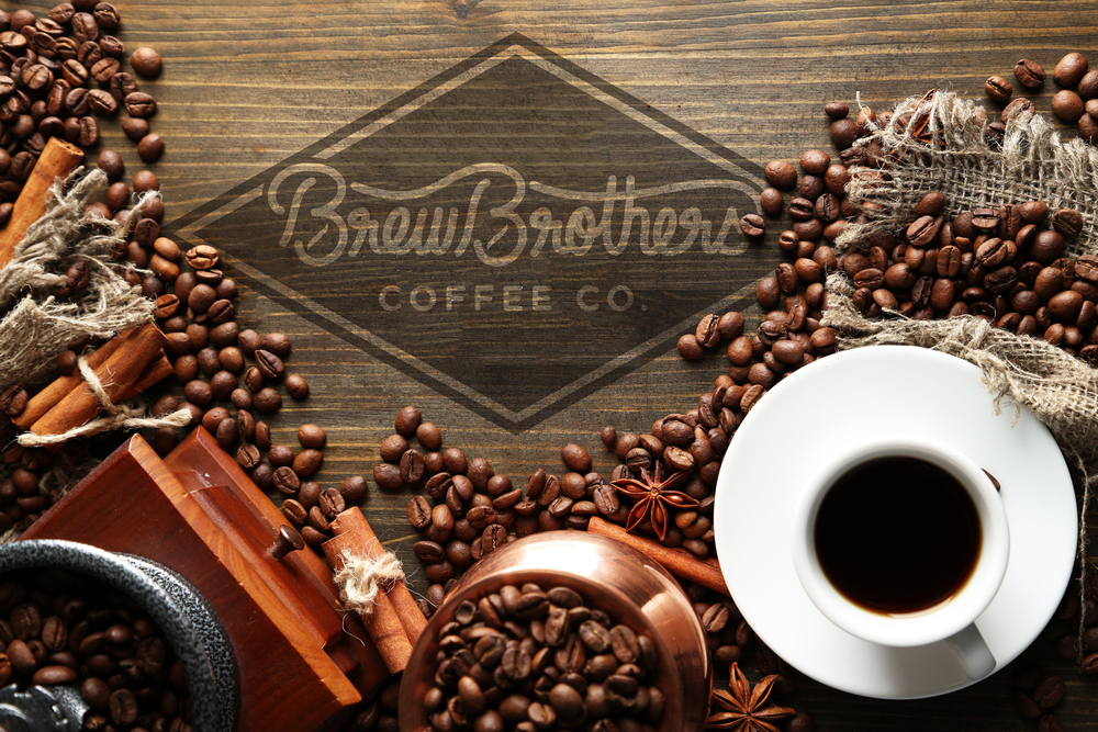 BrewBrothers-table.jpg