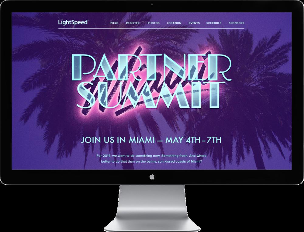 Miami-webpage.png