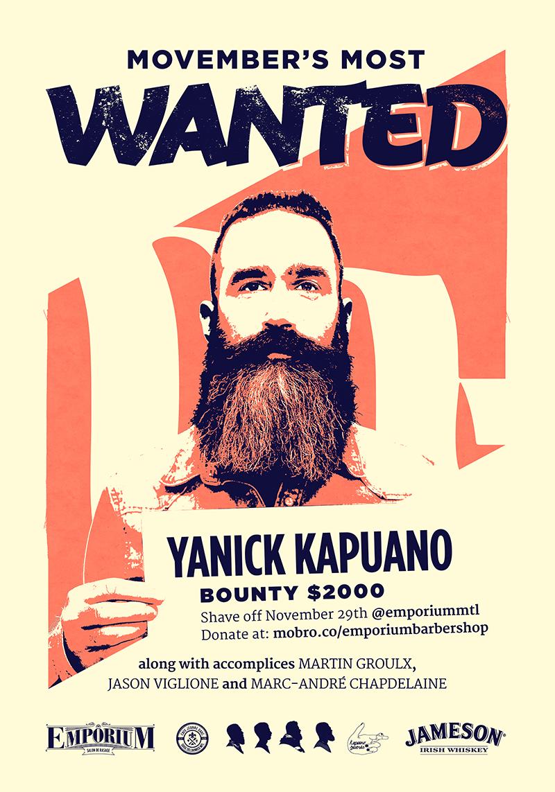 MovemberYanick.jpg