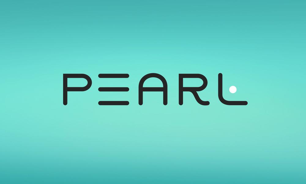 pearl-branding.jpg
