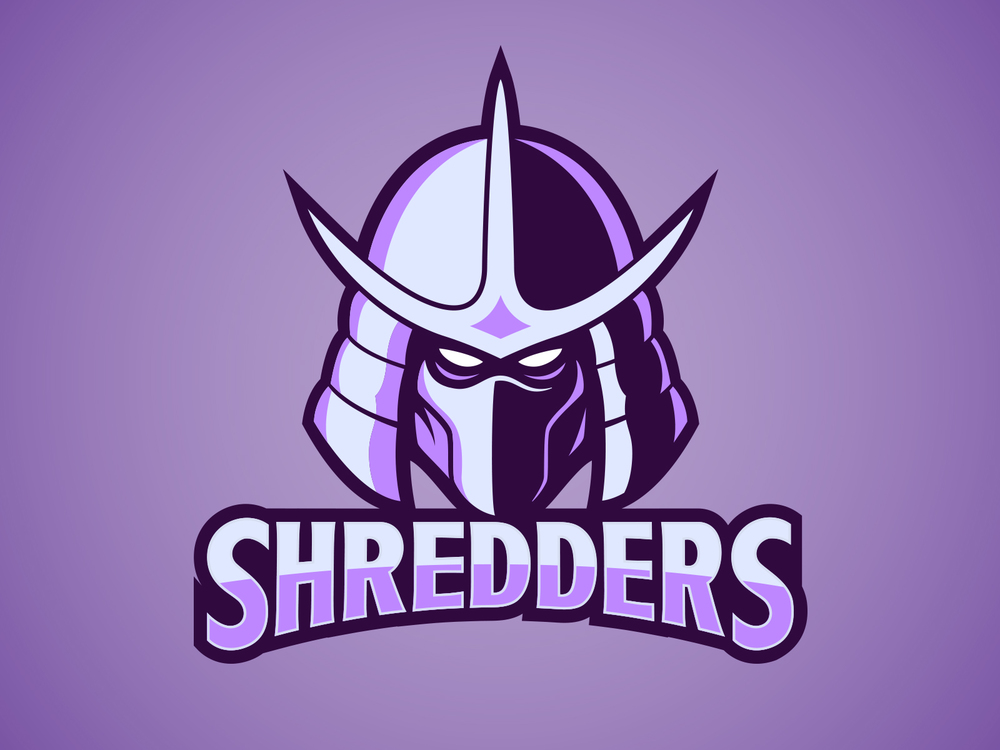 shredders-logo-light.jpg