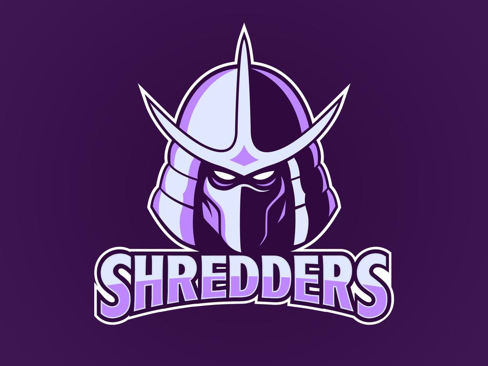 shredders-logo-dark.jpg