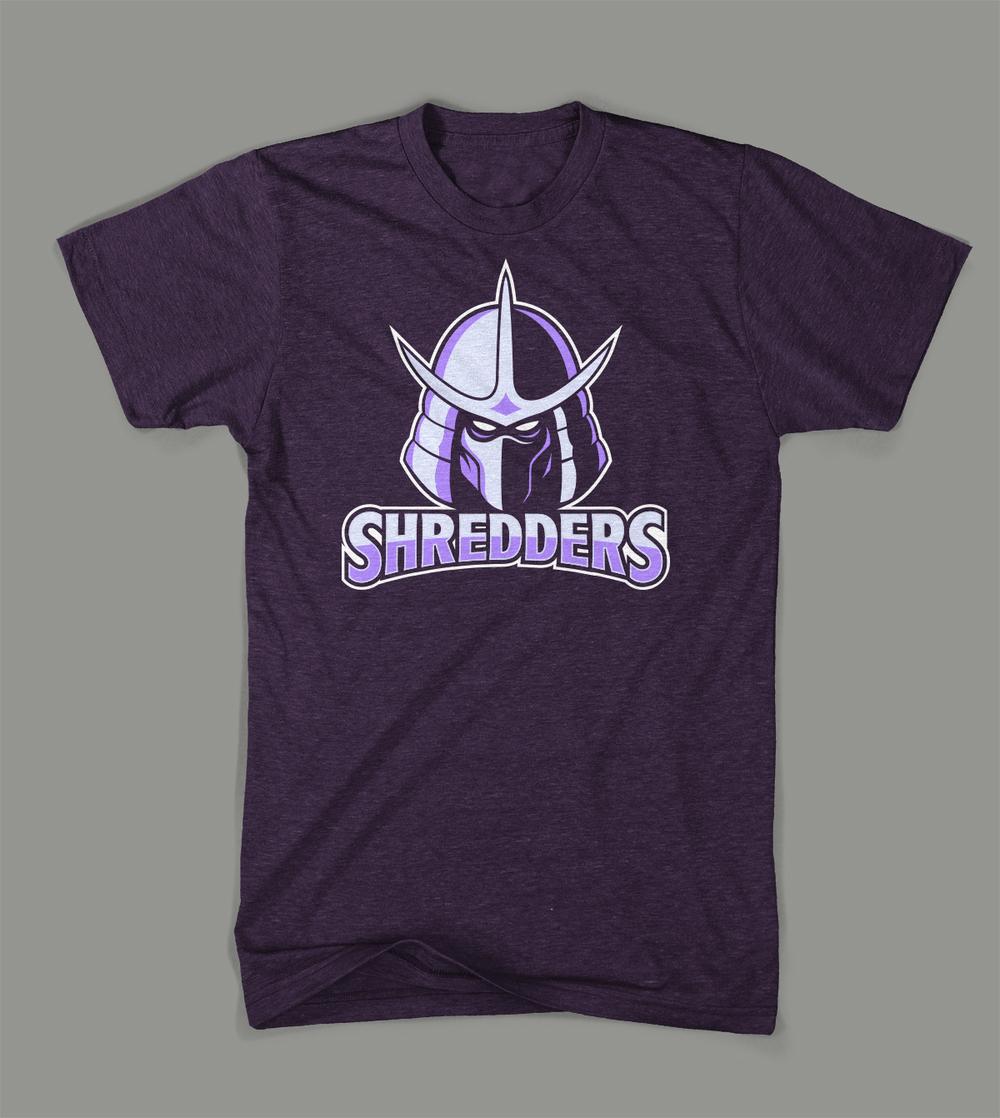 shredders-shirt-logo.jpg
