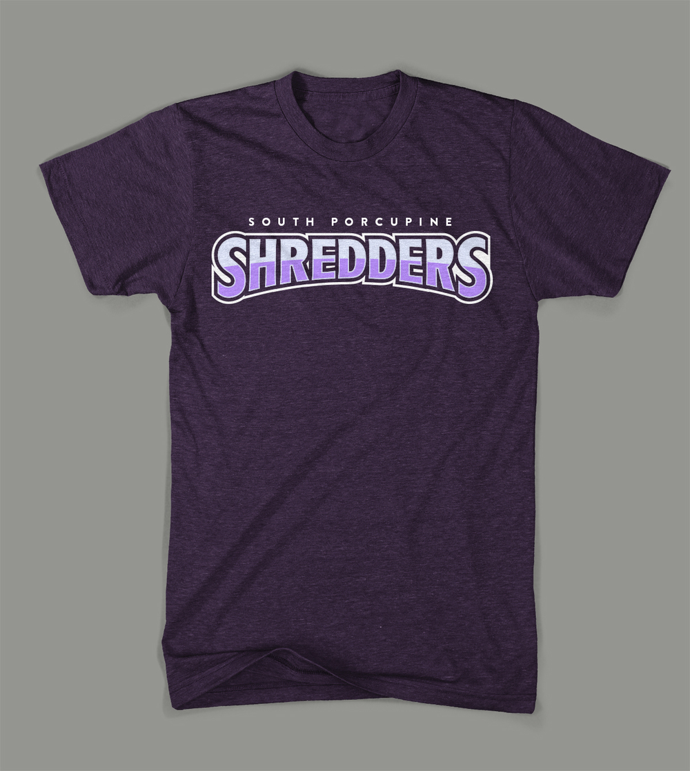 shredders-shirt-logotype.jpg
