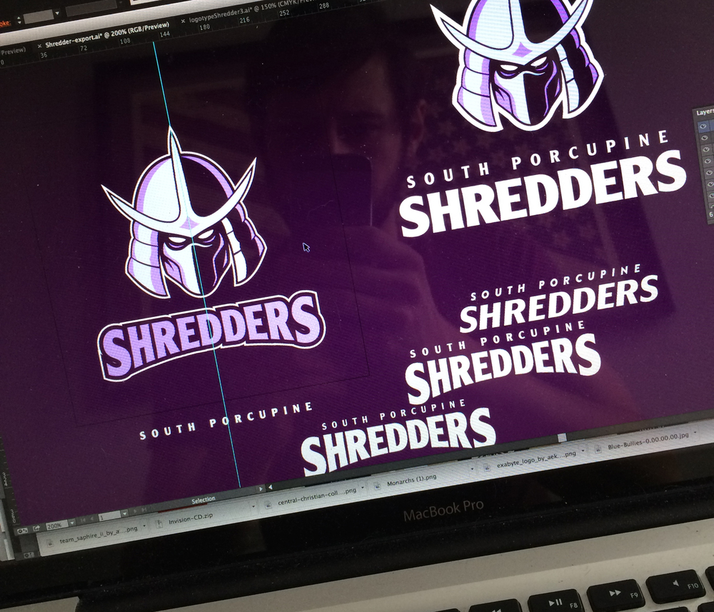 shredders-process.jpg