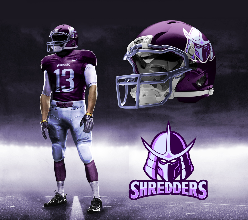 shredders-uniforms.jpg
