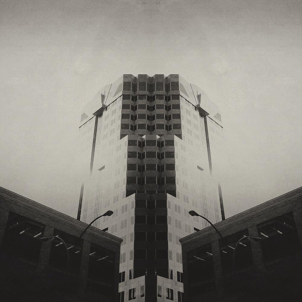 City-MatMacQuarrie.JPG