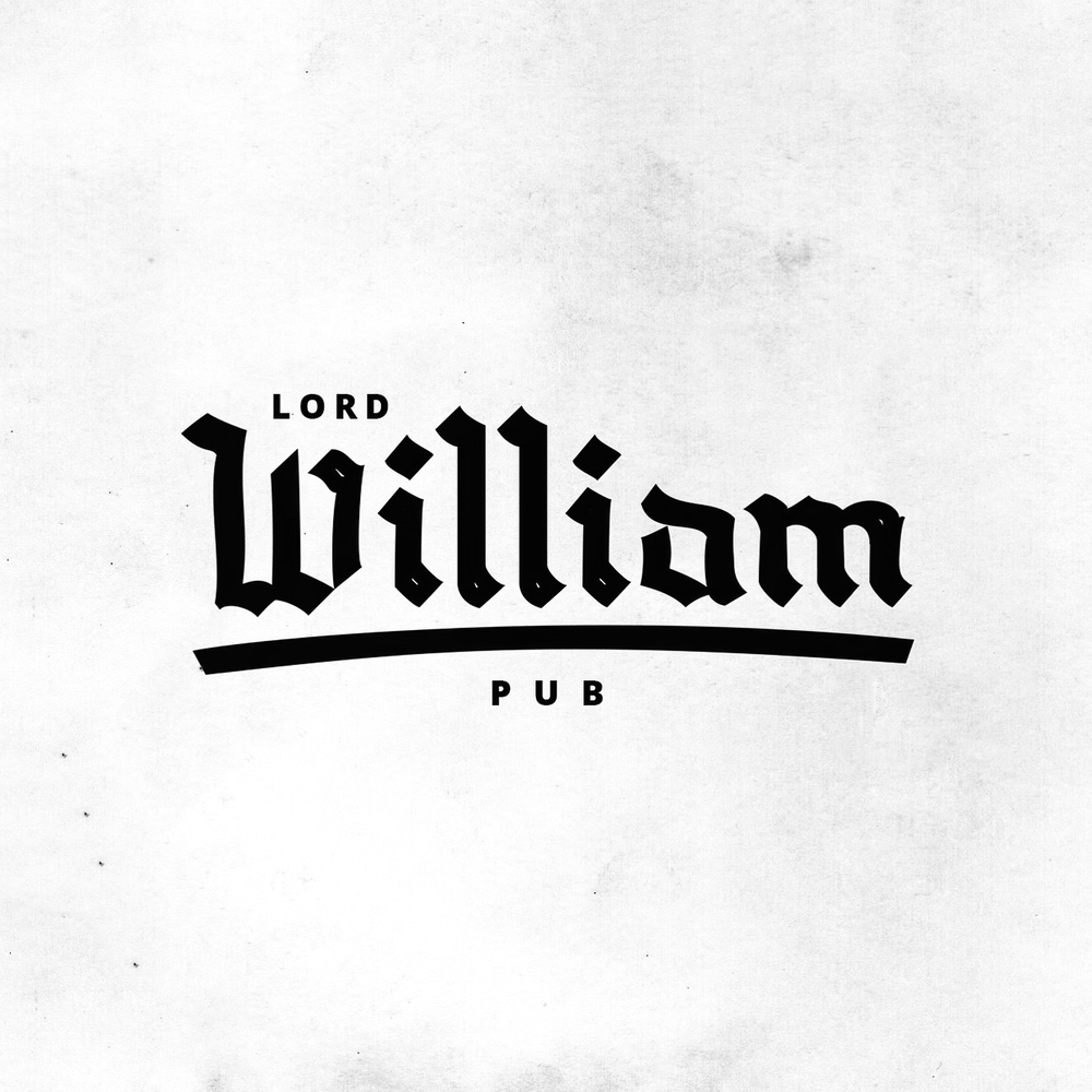lordWilliam-2-IG3.JPG