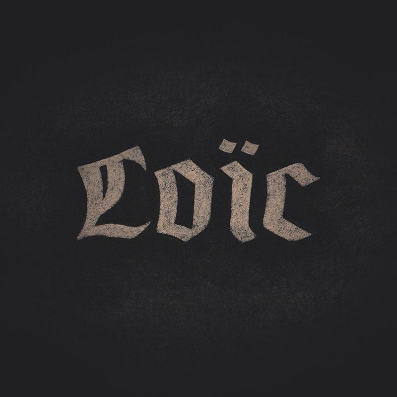 Loic2-dribbblesqr.jpg