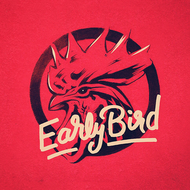 earlybird.jpg