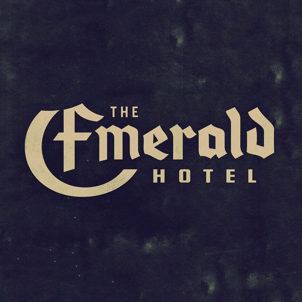 emerald9.jpg