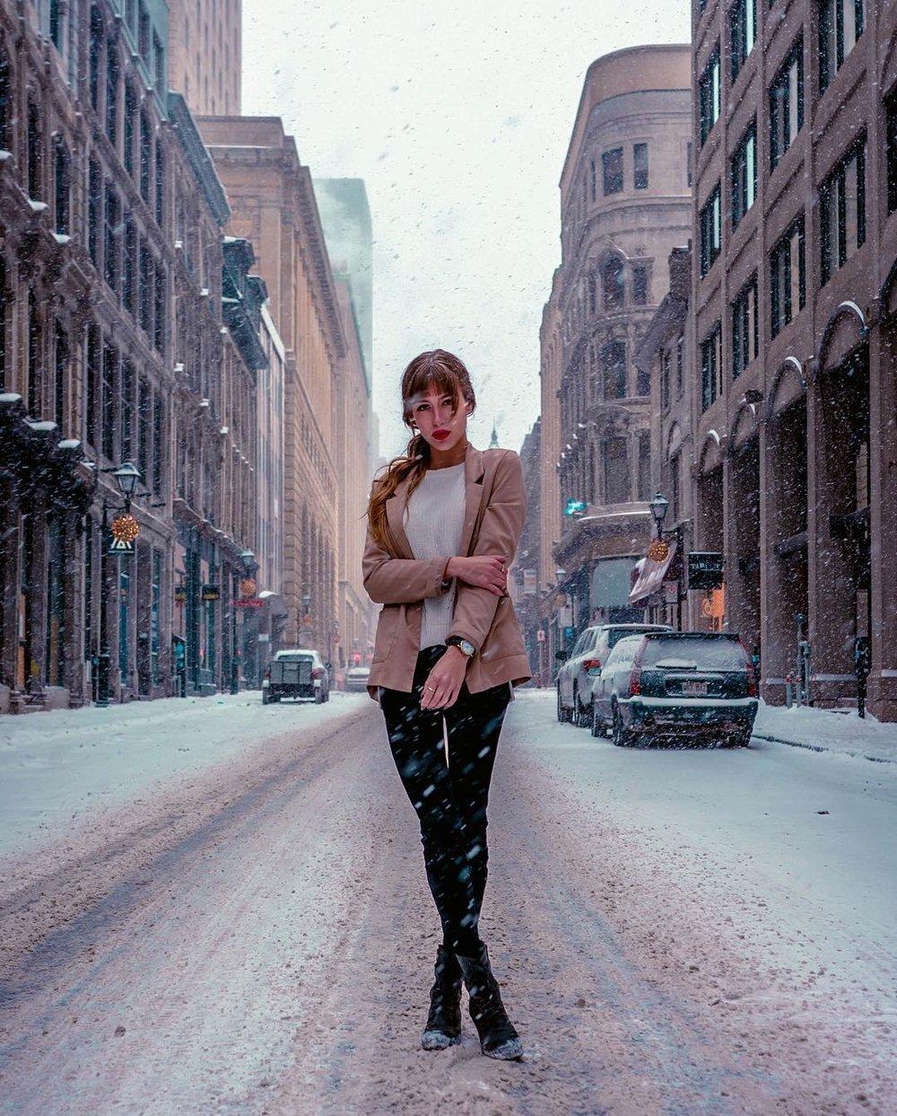 marie-winter.jpg