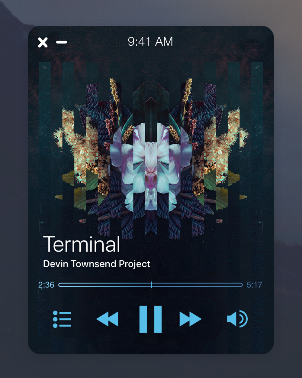 flowers-terminal-spotify.png