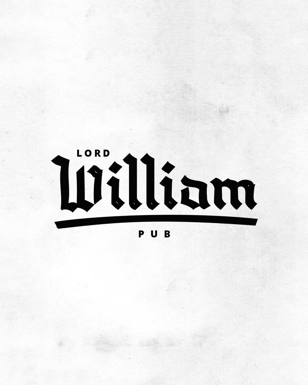 lordWilliam.jpg