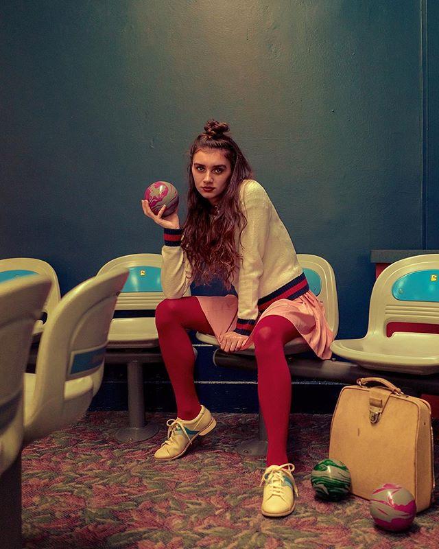 bowling-shoes-macquarrie.jpg