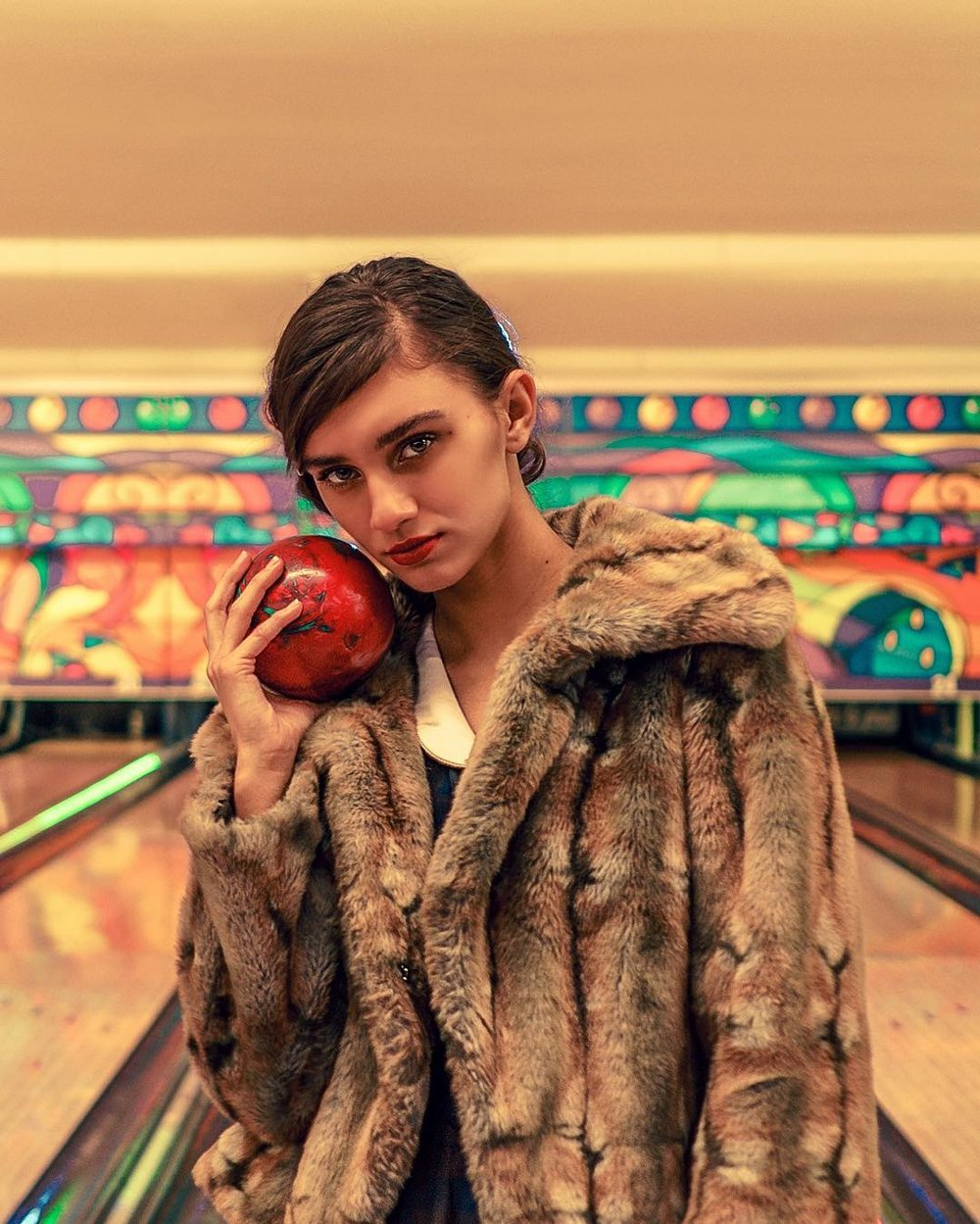 bowling-lane-macquarrie.jpg