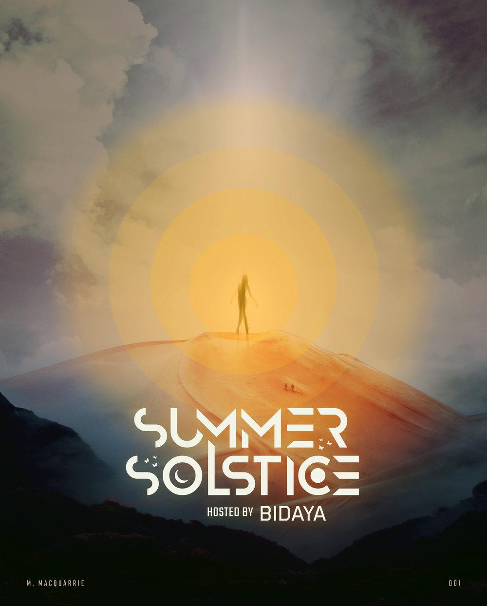 summer-solstice-macquarrie.jpg