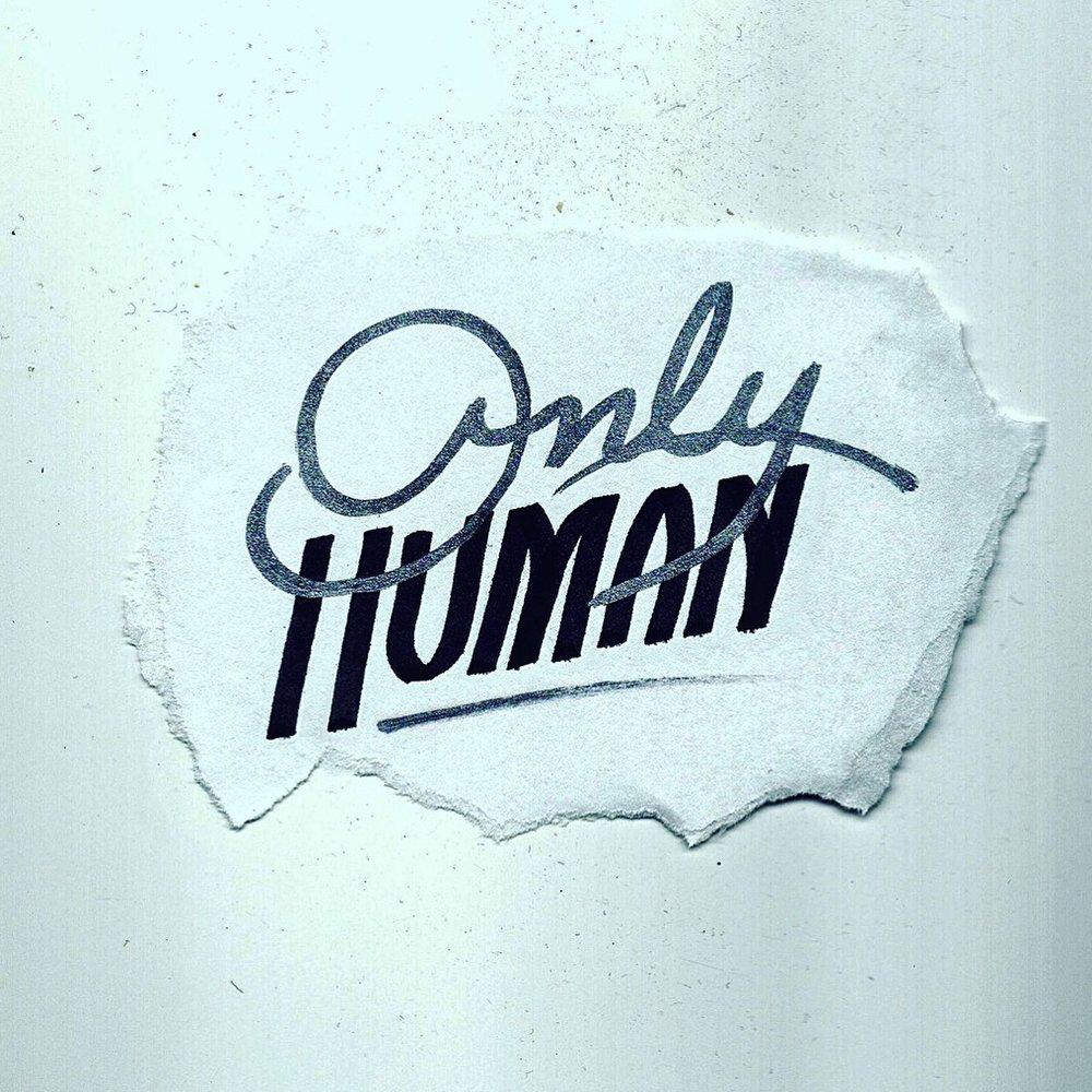 only-human-macquarrie.JPG