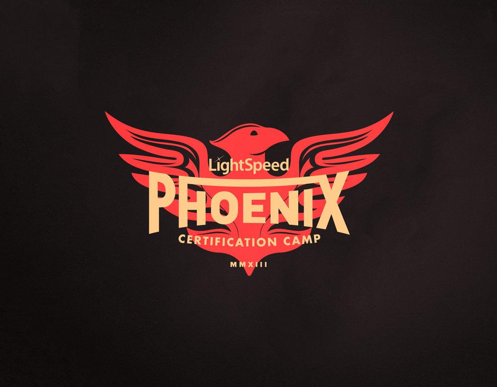 phoenix-lightspeed-macquarrie.jpg