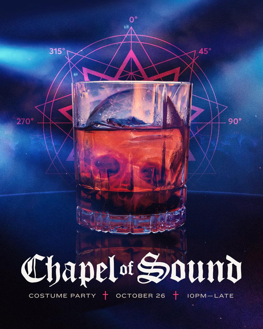 chapelOfSound-3.jpg