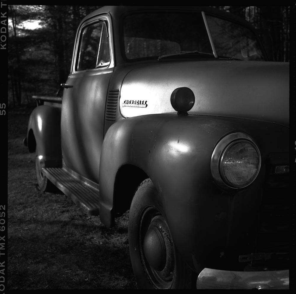 Eddie's truck.jpg