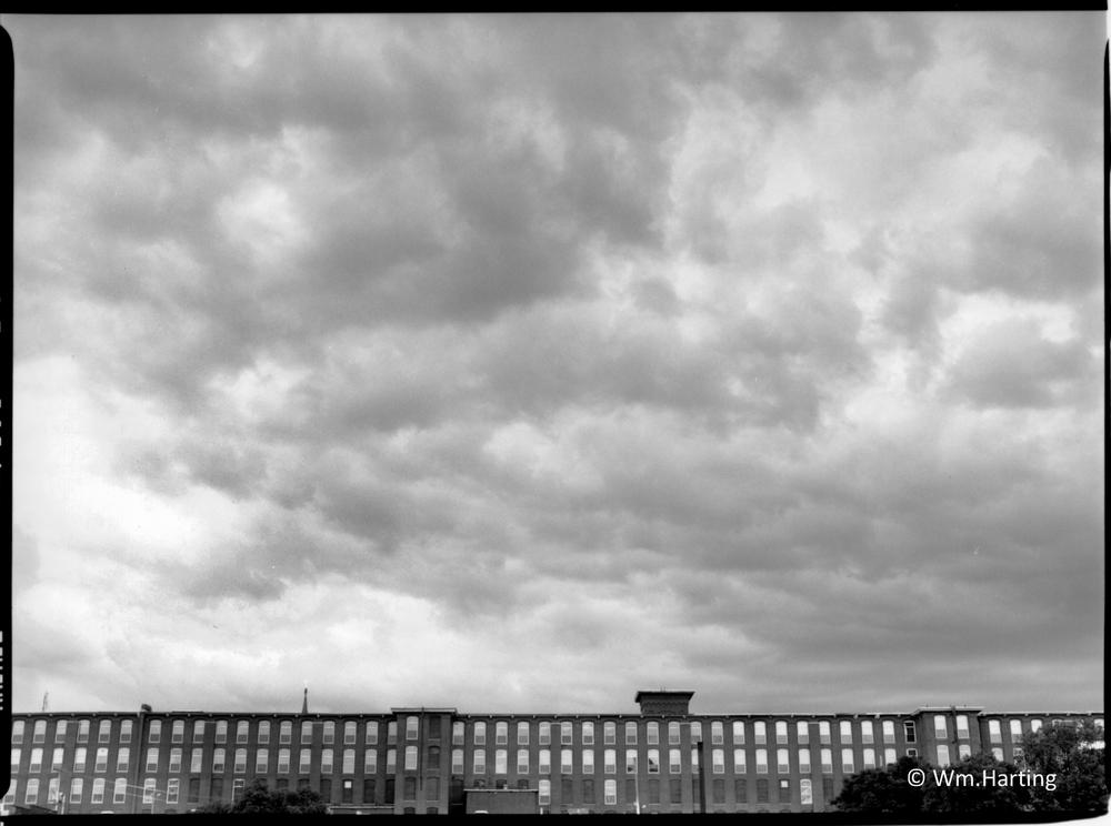 Mill sky.jpg