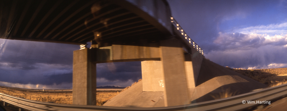 Wide overpass.jpg