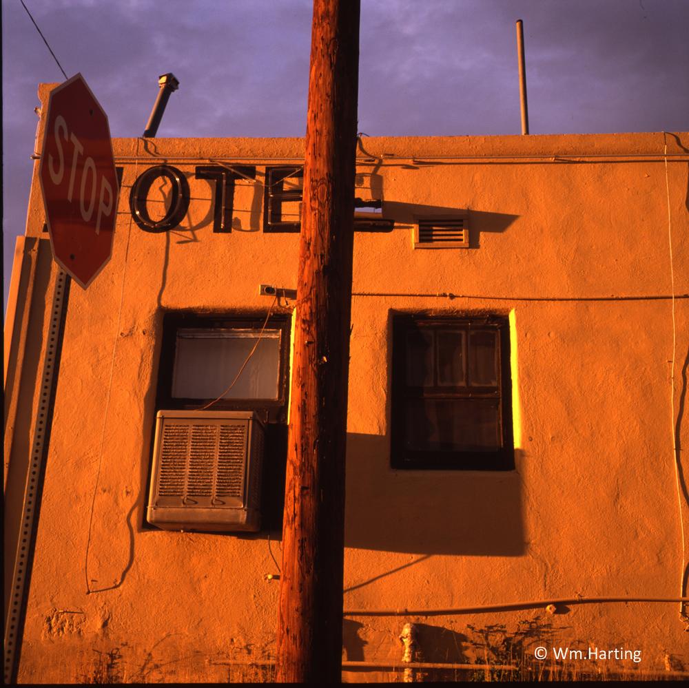 SW motel3 90.jpg