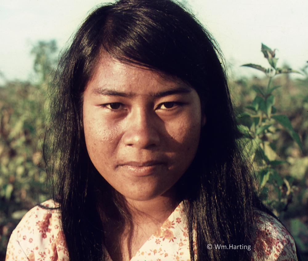 A Lao woman.jpg
