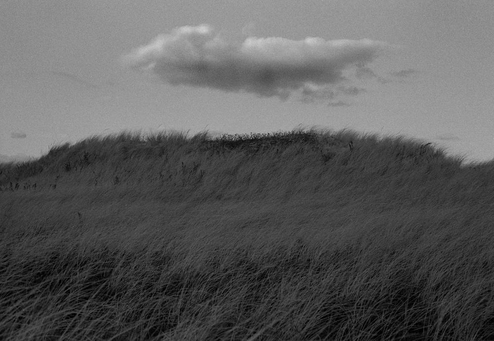Plymouth long beach