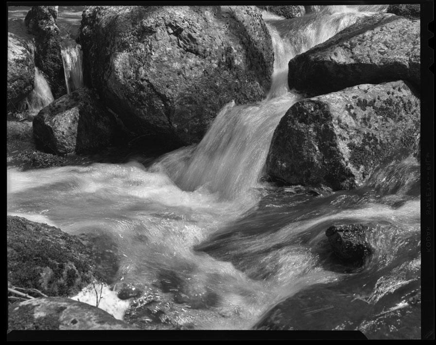 Unnamed brook.jpg