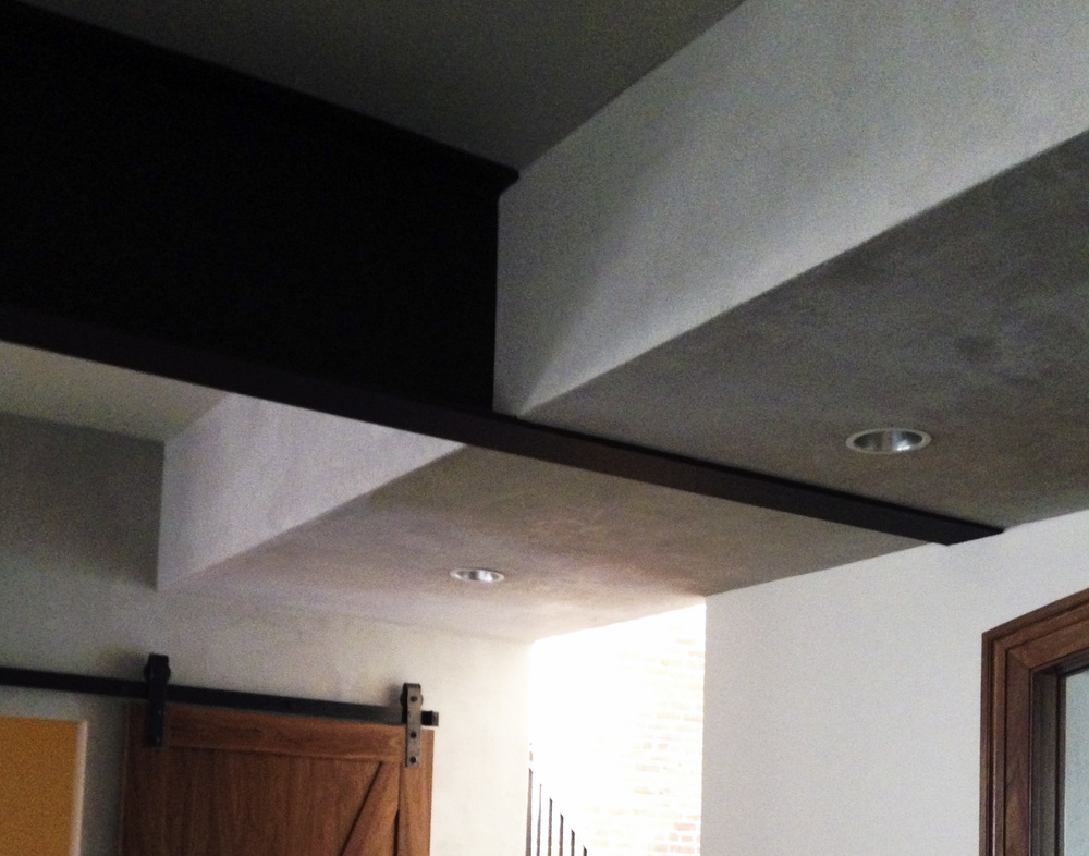 261_Kitchen Beam Detail 2.jpg