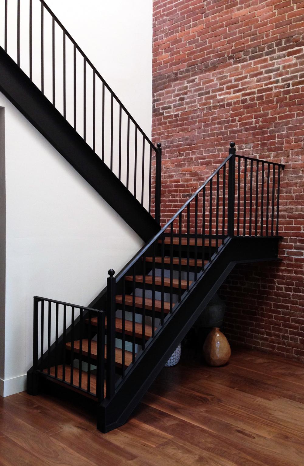 261_Stairs 2.jpg